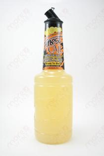 Finest Call Premium Citrus Sour Drink Mix 1L