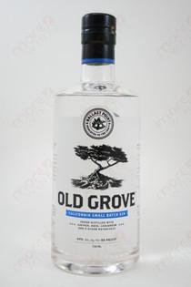 Ballast Point Old Grove Gin 750ml