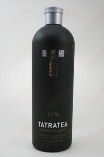 Tatratea Original Tea Liqueur 750ml