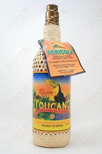 Ypioca Toucano Rum 1L