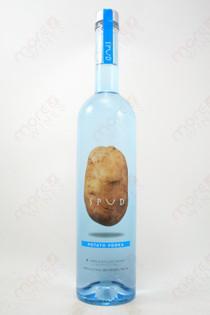 Spud Potato Vodka 750ml