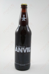Ale Smith Anvil ESB 22fl oz