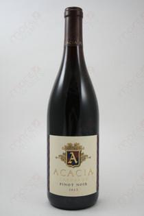 Acacia Pinot Noir 2012 750ml
