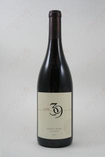 Line 39 Pinot Noir 750ml