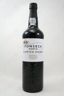 Fonseca Porto Tawny Port 750ml