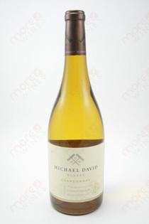 Michael David Winery Chardonnay Lodi 2014 750ml