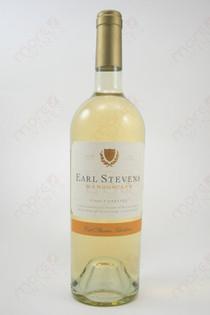 Earl Stevens Mangoscato 750ml