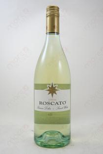 Roscato Sweet White 750ml