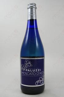 Paluzzi Moscato d'Asti 750ml