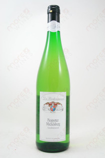 Dr. Beckermann Piesporter Michelsberg Qualitatswein 750ml