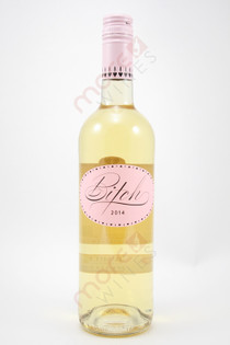Bitch White Wine 2014 750ml