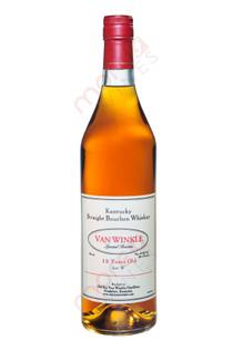 Van Winkle Special Reserve 12 Year 750ml