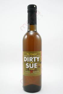 Dirty Sue Premium Olive Juice 375ml