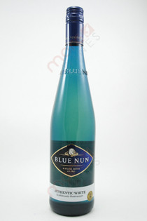 Blue Nun Authentic White 750ml