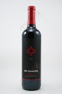 Red Diamond Winery Merlot 2012 750ml