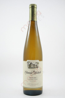 Chateau Ste. Michelle Riesling 750ml