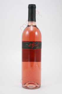 3 Girls Rose Wine 2014 750ml