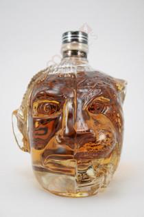 Apocalypto Anejo Tequila 750ml
