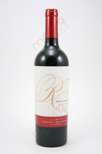 Raymond R Collection Lot No 1 Cabernet Sauvignon 2014 750ml
