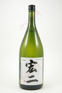 Koji Sake 1.50L