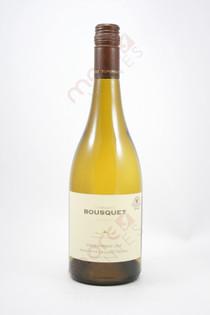Domaine Bousquet Reserve Chardonnay 2015 750ml