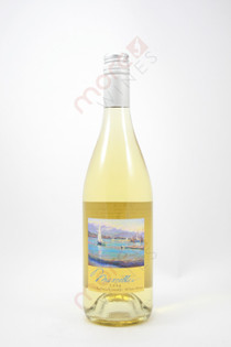 Fess Parker Marcella's White Wine 2014 750ml