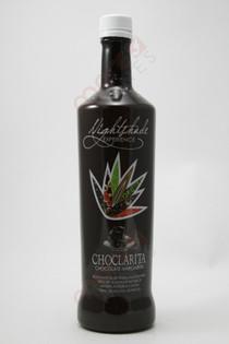 Nightshade Experience Choclarita Chocolate Margarita 750ml