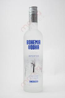 R. Jelinek Bohemia Vodka 750ml
