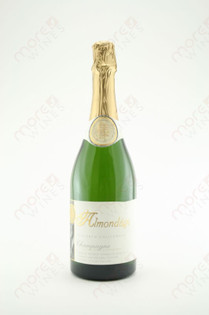 Almondage Champagne 750ml
