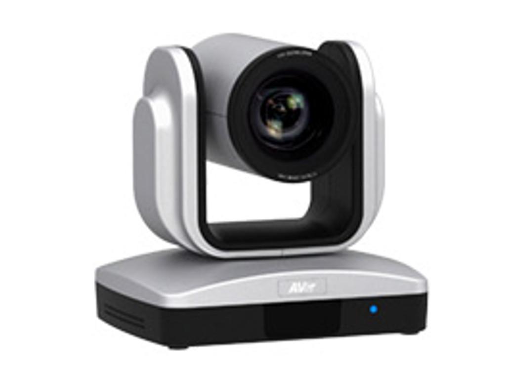 AVer CAM520 for Zoom Room