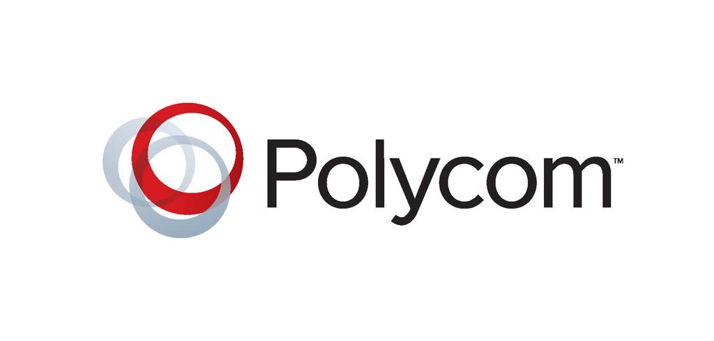 Polycom RealPresence Group 310