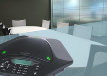 ClearOne MAXAttach IP VoIP Conferencing System