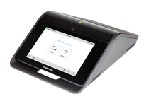 Crestron Mercury Tabletop Conference Base System