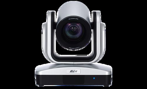 AVer Cam530 for Zoom Room