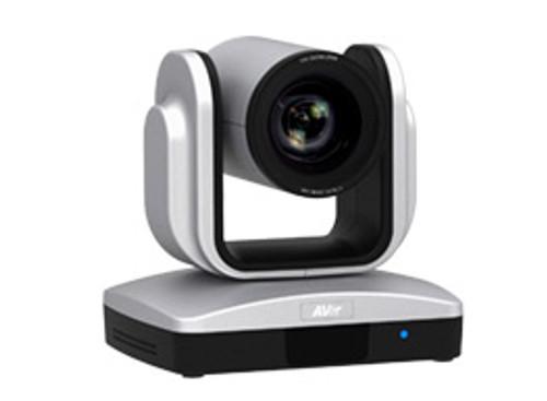 AVer VC520 for Zoom Room