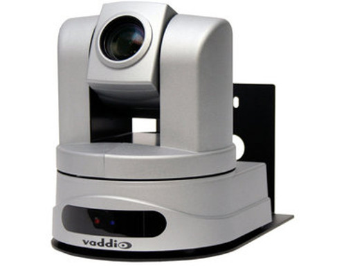 WALLVIEW HD-20 PTZ CAMERA SYSTEM NA