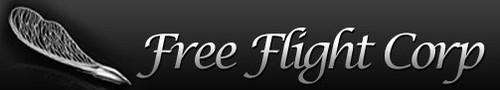 Free Flight Corp