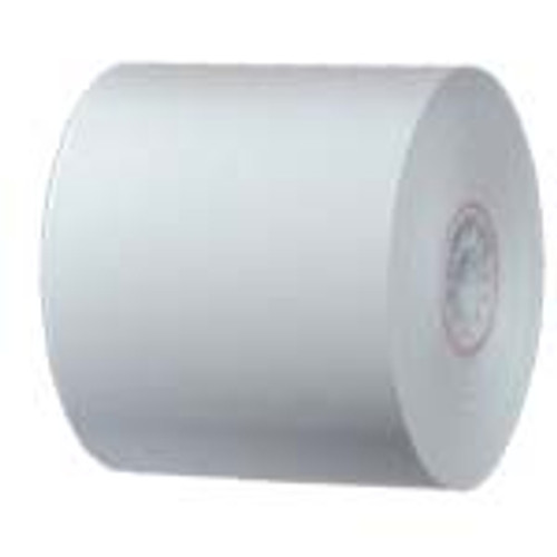 """3 1/8"""" x 273'(Grade A) Thermal Paper Rolls 50/Case"""