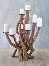 driftwood-candleabra