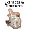 extracts-tinctures-icon.jpg