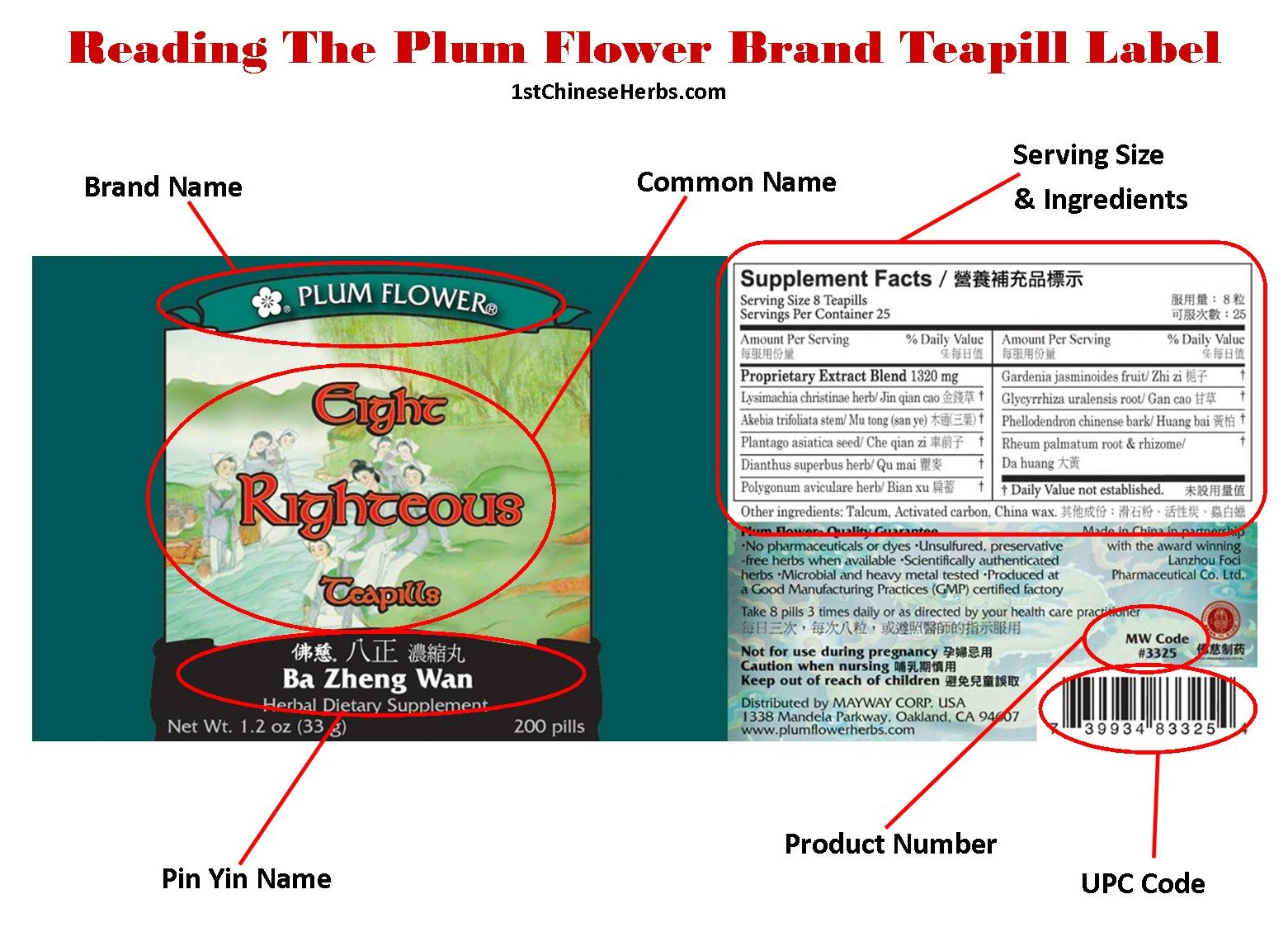 read-plum-flower-label.jpg