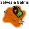 salves-balms-icon.jpg