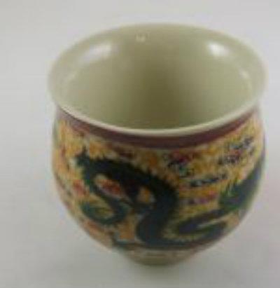 teacup-2.jpg
