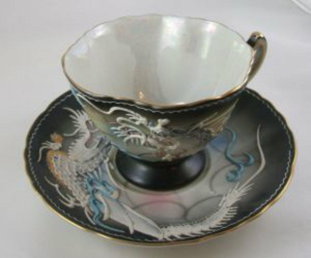 teacup-3.jpg