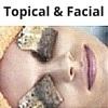 Topical & Facial