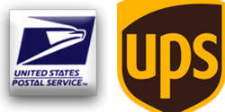 ups-and-usps-logo.png