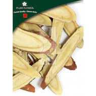 Licorice Root Plum Flower Brand Cut Form