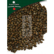 Jue Ming Zi - Cassia obtusifolia seed