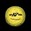 KAP7 Skip Ball 54cm Diameter