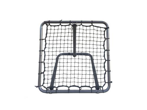 KAP7 Rebounder